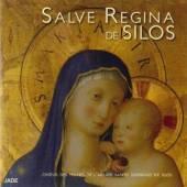 GREGORIAN CHANT  - CD SALVE REGINA / CH..