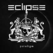 ECLIPSE  - CD PARADIGM