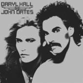 HALL DARYL & JOHN OATES  - CD DARYL HALL & JOHN OATES