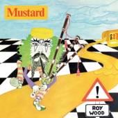 ROY WOOD  - CD MUSTARD: REMASTER..