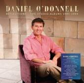 O'DONNELL DANIEL  - 10xCD REFLECTIONS