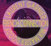 GARNIER LAURENT  - CM FRENCH CONNECTION