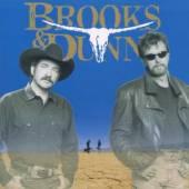BROOKS & DUNN  - CD TIGHTROPE