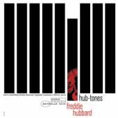 HUBBARD FREDDIE  - VINYL HUB-TONES [VINYL]