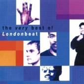 LONDONBEAT  - CD VERY BEST OF