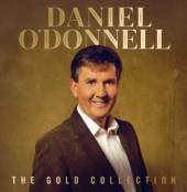 O'DONNELL DANIEL  - VINYL GOLD COLLECTION [VINYL]