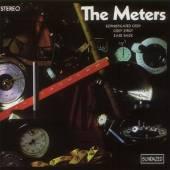 METERS  - CD METERS + 2