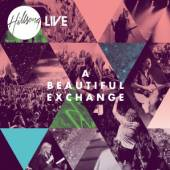 HILLSONG  - CD BEAUTIFUL EXCHANGE