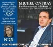 AUDIOBOOK  - 12xCAB CONTRE-HISTOIRE DE LA..
