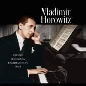 HOROWITZ VLADIMIR  - VINYL CHOPIN/SCHUMAN..