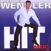WENDLER MICHAEL  - CD HIT-MIX NON STOP 1