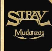 STRAY  - CD MUDANZAS