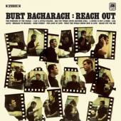 BACHARACH BURT  - VINYL REACH OUT [VINYL]