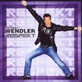 WENDLER MICHAEL  - CD RESPEKT