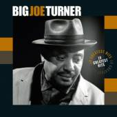 TURNER BIG JOE  - VINYL 19 GREATEST HITS [VINYL]