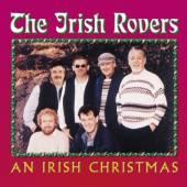 IRISH ROVERS  - CD AN IRISH CHRISTMAS