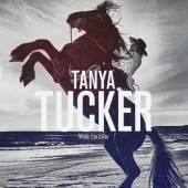 TUCKER TANYA  - VINYL WHILE I AM LEAVIN (LP) [VINYL]