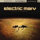 ELECTRIC MARY  - VINYL MOTHER -COLOURED- [VINYL]