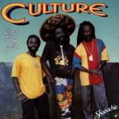 CULTURE  - CD WINGS OF A DOVE