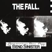 FALL  - 2xCD BEND SINISTER - THE..