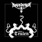 ARCKANUM  - CD FORSTA TRULEN