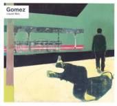 GOMEZ  - 2xCD LIQUID SKIN (DELUXE EDITION)