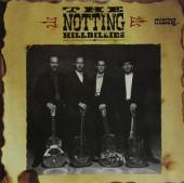 NOTTING HILLBILLIES  - VINYL MISSING..... -HQ- [VINYL]