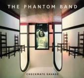 PHANTOM BAND  - VINYL CHECKMATE SAVAGE [VINYL]