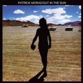 PATRICK MORAZ  - CD OUT IN THE SUN: REMASTERED EDITION