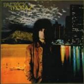 PATRICK MORAZ  - CD PATRICK MORAZ: REMASTERED EDITION
