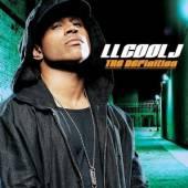 LL COOL J  - CD DEFINITION
