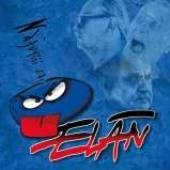 ELAN  - CD NAJVYSSI CAS