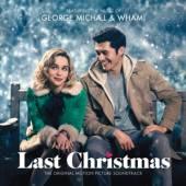 MICHAEL GEORGE & WHAM!  - 2xVINYL LAST CHRISTMAS -O.S.T.- [VINYL]