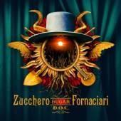 ZUCCHERO  - CD D.O.C.