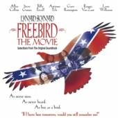 LYNYRD SKYNYRD  - CD FREE BIRD -OST-