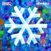 SNOW PATROL  - CD SNOW PATROL - REWORKED
