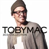 TOBYMAC  - 3xCD 3CD COLLECTION