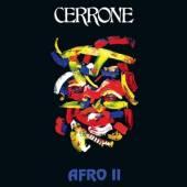 CERRONE  - VINYL AFRO II [VINYL]