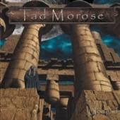 TAD MOROSE  - CD UNDEAD (REISSUE)