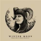WINTER MOON  - VINYL MAKE REAL.. -COLOURED- [VINYL]