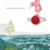 LINARDOU ANNA  - CD HETEROTOPIA