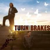 BRAKES TURIN  - CD JACKINABOX