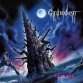 GRINDER  - VINYL DEAD END [VINYL]