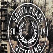 SOUTH CLASS VETERANS  - CD HELL TO PAY