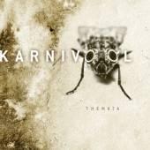 KARNIVOOL  - VINYL THEMATA [VINYL]