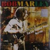 MARLEY BOB  - VINYL LEE SCRATCH PERRY MASTERS [VINYL]