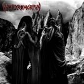 VAMPYROMORPHA  - CD HERZOG