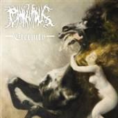 RAMIHRDUS  - CD ETERNITY -REISSUE/DIGI-