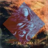 DARK AWAKE  - CD LAST HYPNAGOGUE [DIGI]