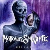 MOTIONLESS IN WHITE  - VINYL DISGUISE [VINYL]